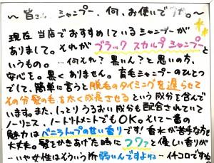 56D08B4E-2198-43EE-9544-0C0C90873F1E